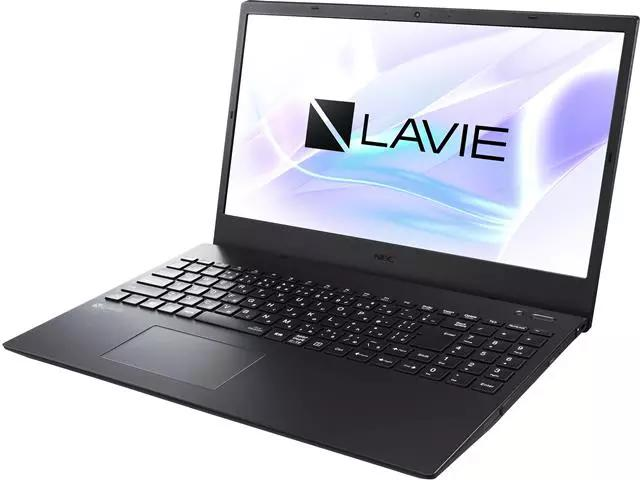 2020年夏モデル LAVIE Direct N15(A)