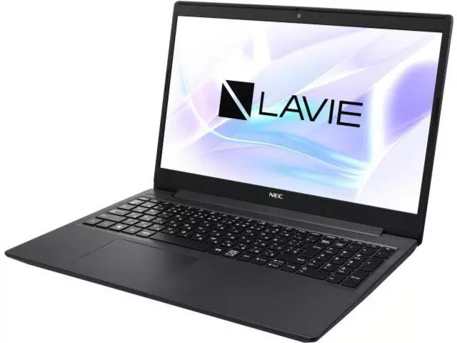 2019年夏モデル LAVIE Direct NS(R)